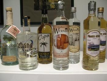 Bottles_bic