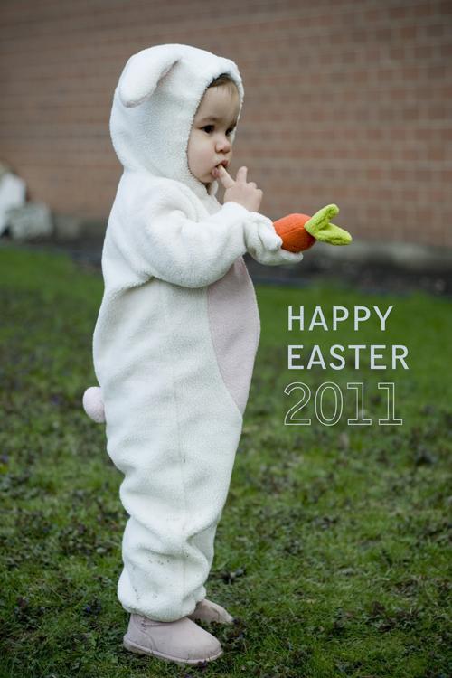 HappyEaster_2011