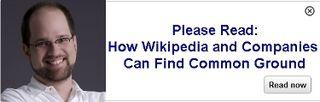 Wikipedia_open_letter