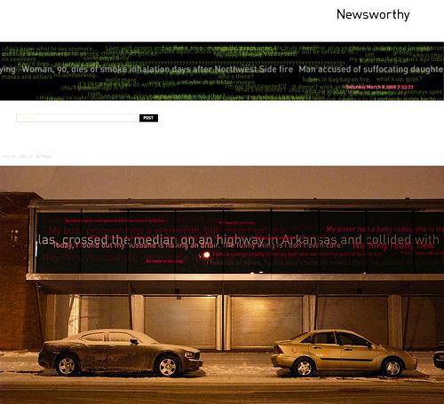 Newsworthy_4